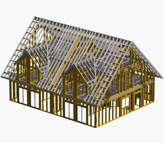 case framing case pe tructura din lemn case americane case in sistem canadian din lemn timberframe framing ecostructures bois case ecologice case ieftine case de vacanta proiecte case din lemn proiectarea caselor din lemn